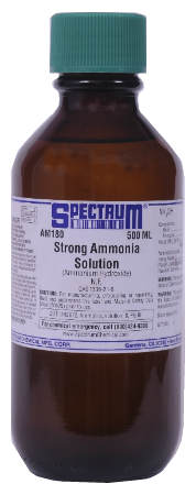 Strong-Ammonia-Solution-NF